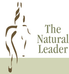 nat-leader-logo